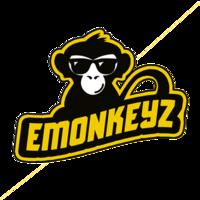 Resultado de imagen de emonkeyz