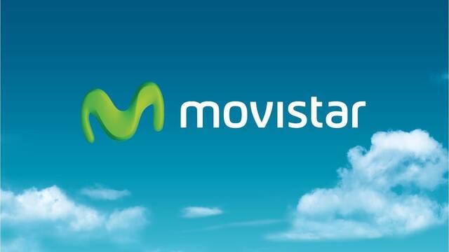 Movistar esports, el primer canal de deportes electrónicos en la televisión española