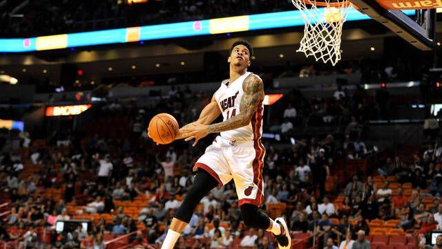 Los Miami Heat compran parte de las acciones del club Misfits y da el salto a los eSports