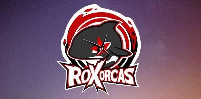 Rox Tigers anuncia su primer equipo de Overwatch: ROX Orcas