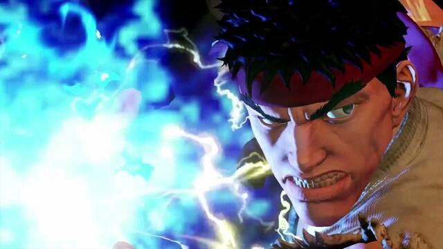 Daigo humilla en un combate al jugador que consiguió alzarse con el TOP 1 haciendo trampas