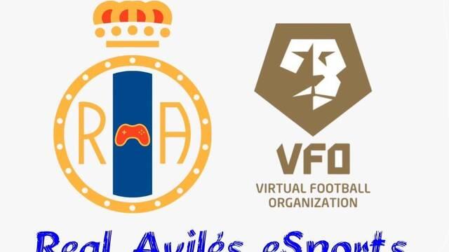 Juan Grediaga: 'El Real Avilés eSports defiende los colores de la afición a través de los videojuegos'