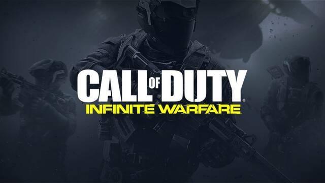Fnatic vuelve a Call of Duty 5 años después