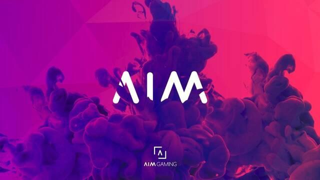 AIM Gaming, la nueva plataforma de eSports en España de la mano de Anouc
