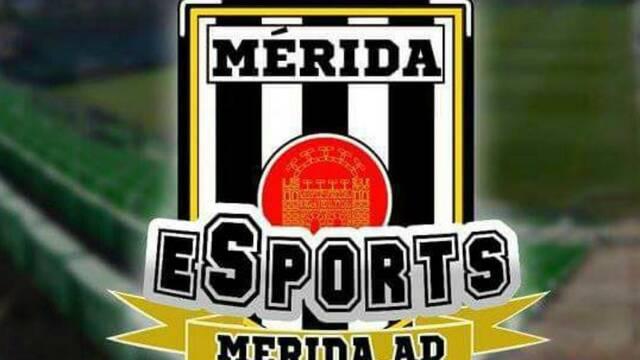 El Mérida presenta a los capitanes de su equipo de FIFA 17