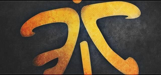 Fnatic ficha a tres jugadores para su equipo de DOTA 2 de cara al ESL One Genting