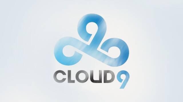 Cloud9 vuelve a DOTA 2 fichando a los exjugadores de Imperial
