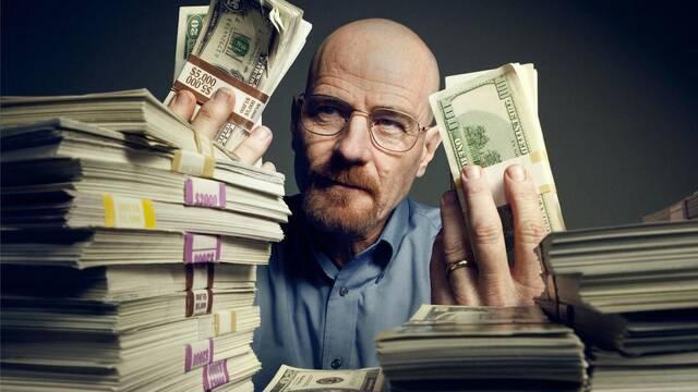 Worlds LOL 2016: La bolsa de premios se dobla hasta superar los 4 millones de dólares