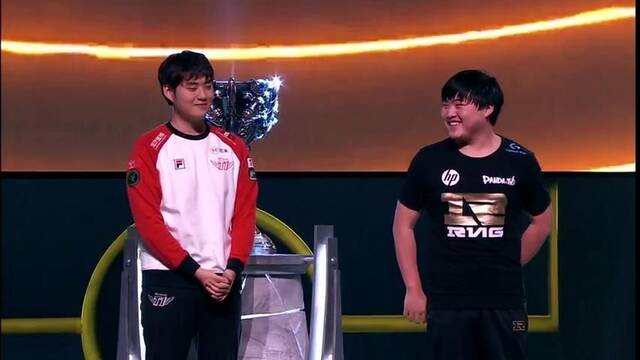 Worlds LOL 2016: Horarios y emparejamientos de los cuartos de final