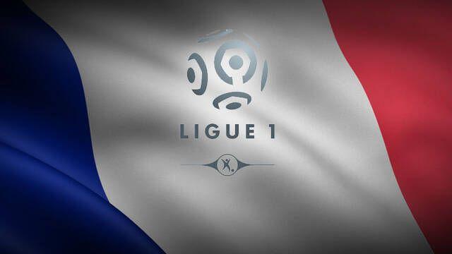 La Liga de Fúbtol Profesional francesa organizará su propia competición de eSports: e-LIGUE 1