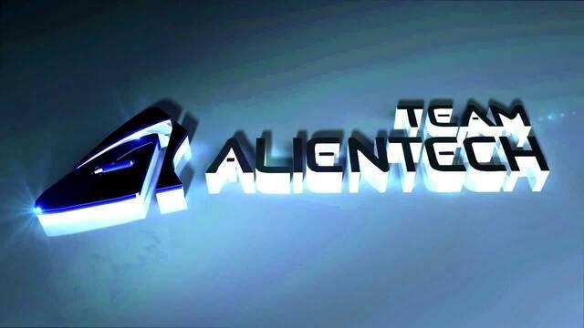 La LVP expulsa a un jugador de Alientech de la División de Honor de CS:GO