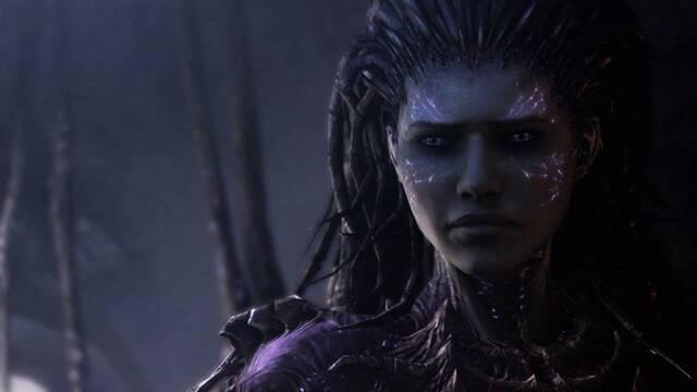 Adiós a la StarCraft ProLeague, una de las competiciones más emblemáticas de los eSports