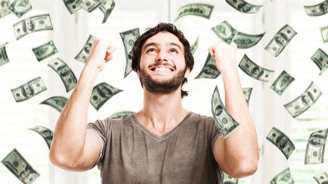 Un espectador dona 62000 dólares a Ninja, de Evil Geniuses, durante un stream