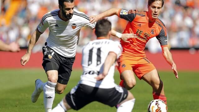 El  fútbol y los eSports: Todos los clubes que han dado el salto