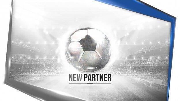 Epsilon eSports unirá fuerzas con un club de fútbol que participa en la Champions League