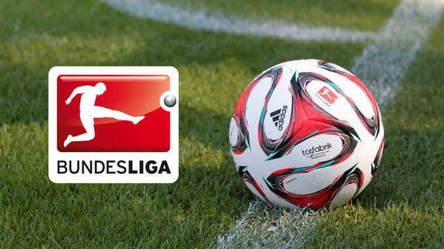 La Liga de Fútbol Alemana registra varias marcas relacionadas con los eSports