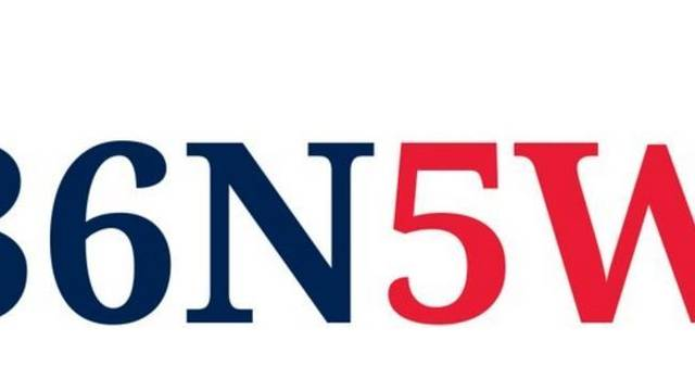 36N5W, el nuevo club español de deportes electrónicos