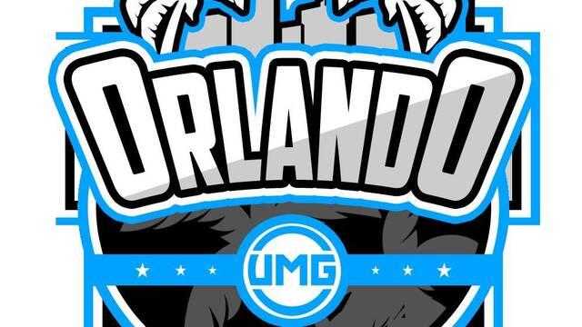 El torneo UMG Orlando se cancela por el Huracán Matthew