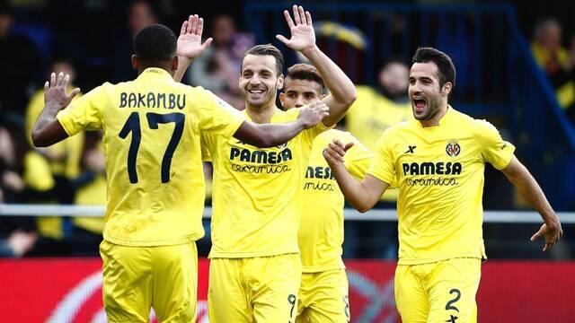 El Villarreal y el Zaragoza también crean su divisiones de eSports
