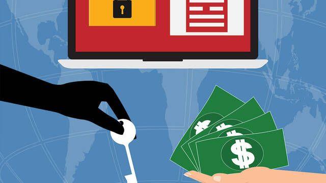 Anubi, el último ransomware para secuestrar Windows