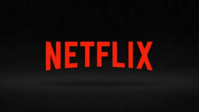 Netflix planea producir 80 películas y 30 series en 2018