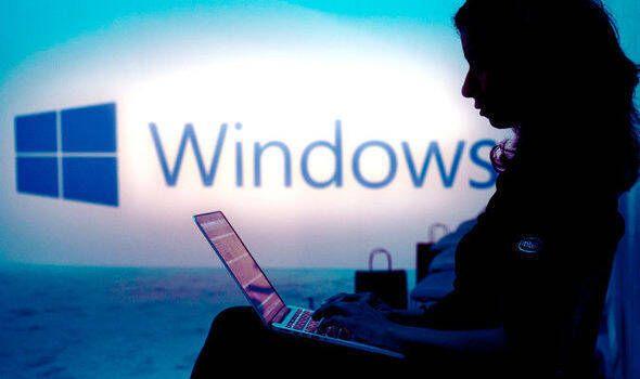 Microsoft ocultó en 2013 un hackeo a su base de datos de bugs