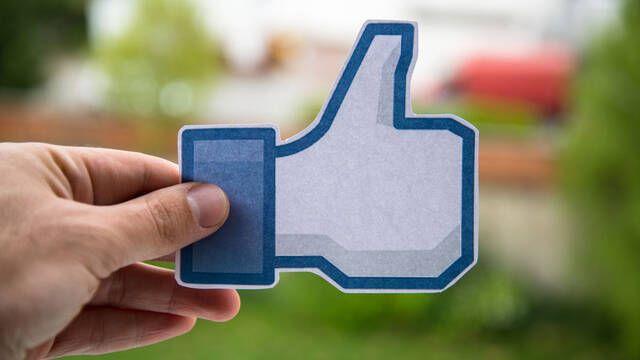 Faceliker, el troyano que secuestra los likes de Facebook