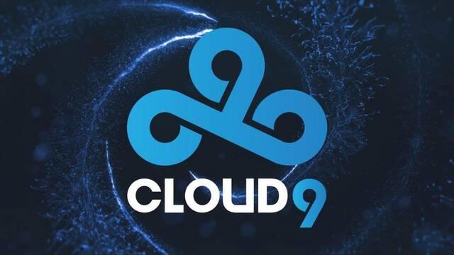 Cloud9 recibe una inversión de 25 millones de la WWE, Hunter Pence y otras personalidades
