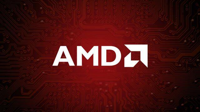 AMD vuelve a ser una empresa rentable en el tercer trimestre del 2017