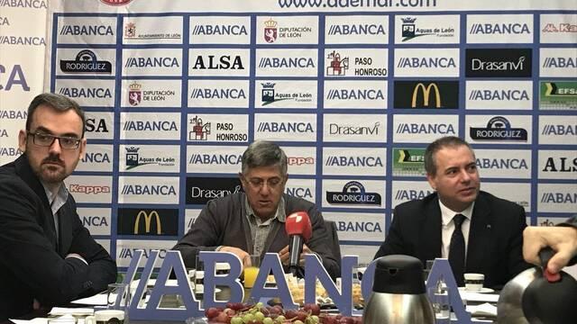 El Abanca Ademar León se convierte en el primer club de balonmano en entrar en los esports