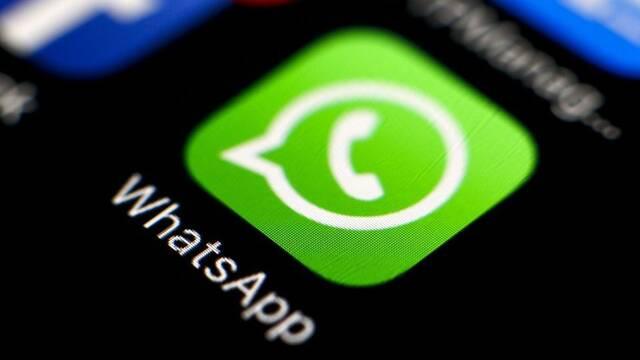 WhatsApp ahora te permite borrar ese mensaje que enviaste por error