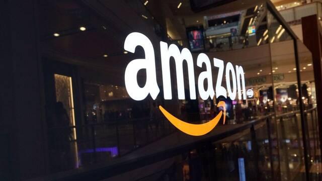 Amazon sube a 40€ el pedido mínimo para el envío gratuito de Prime Now