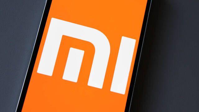 Xiaomi estrenará su propia tienda en España en noviembre