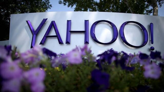 Yahoo confirma que sus 3000 millones de cuentas se vieron comprometidas en el hackeo del 2013