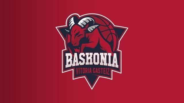 ThunderX3 Baskonia ficha a Orga tras expulsar a Opio por apostar en partidos de la LVP