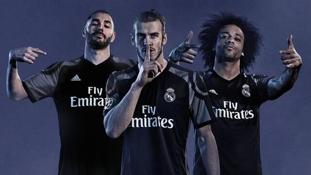 El presidente de la ANFED desata nuevos rumores sobre el Real Madrid eSports en la presentación de la FEVeS