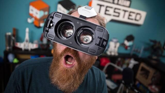 IEM Oakland podrá verse en VR gracias a un acuerdo entre ESL y Sliver.tv