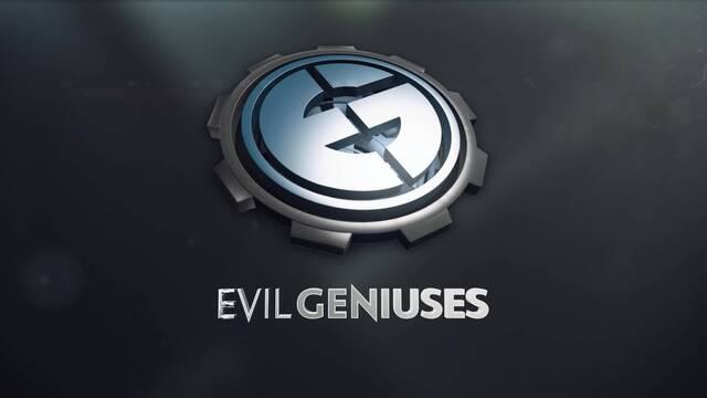 Evil Geniuses planea volver a competir en Call of Duty según ESPN
