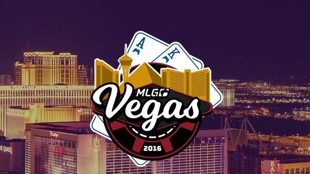 Ya hay equipos para el MLG Las Vegas, el último gran torneo de Overwatch del 2016
