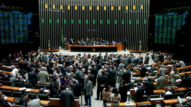 Un proyecto de ley quiere regularizar los eSports en el estado brasileño de São Paulo