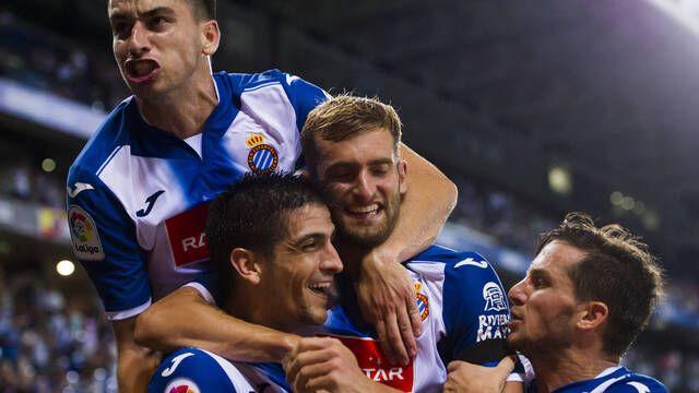 El Espanyol prepara su propio equipo de deportes electrónicos