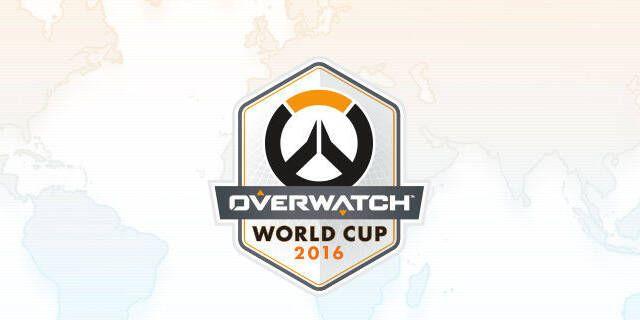 España ya tiene rival en los cuartos de final de la Overwatch World Cup