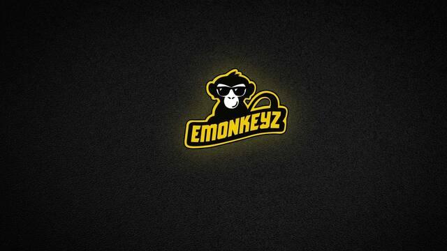 Babeta regresa como entrenador a eMonkeyz