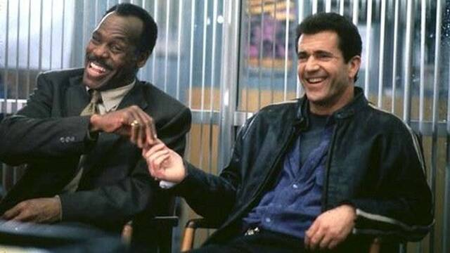 Arma Letal 5: Mel Gibson, Danny Glover y Dick Donner mantienen conversaciones con Warner Bros.