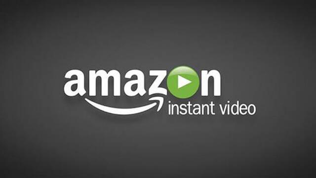 Amazon trabaja en una versión gratuita de Prime Video con anuncios