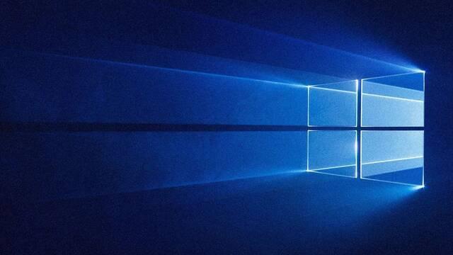 Microsoft estrena los primeros parches de seguridad para Windows 10 Fall Creators Update