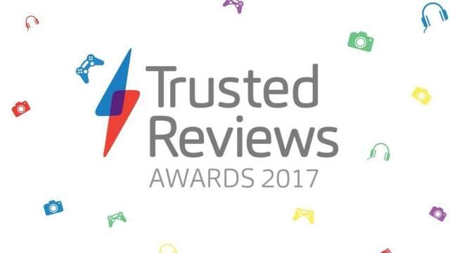 AMD y NVIDIA son los grandes triunfadores de los Trusted Reviews Awards 2017