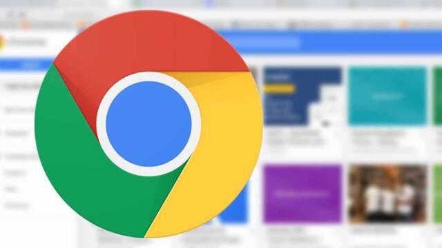 Browse-Secure, la extensión para Chrome que puede robar nuestros datos de Facebook
