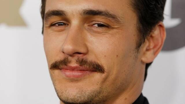 James Franco será el Hombre Múltiple en el nuevo spin-off de X-Men