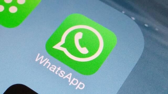 Whatsapp planea instaurar mejoras en la administración de los grupos